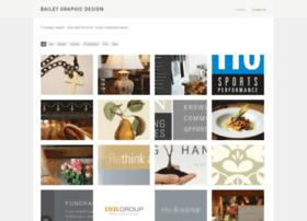 baileygraphicdesign.com