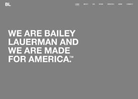 baileylauerman.com