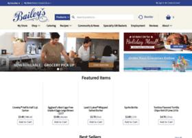 baileys-sanibel.com