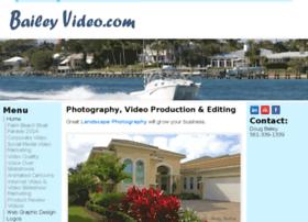 baileyvideo.com
