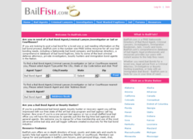 bailfish.com