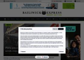 bailiwickexpress.com