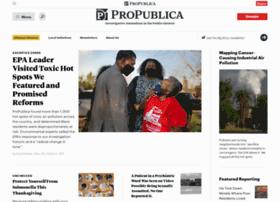 bailout.propublica.org