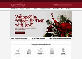 bailstoneflowershope.com