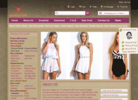 baily-wholesale.com