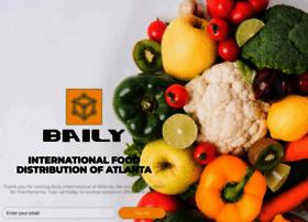 bailyatl.com