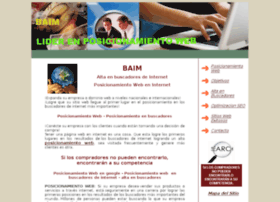 baim.com.ar