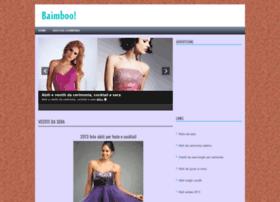 baimboo.altervista.org