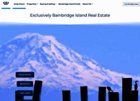bainbridgeislandwaterfront.com