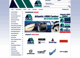 bainbridgemarine.com