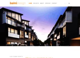 bainidesign.com.au