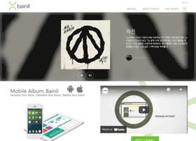 bainil.com