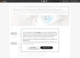 baiona.over-blog.com