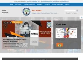 bair.browardschools.com