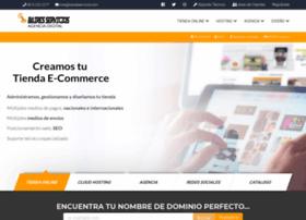 baireservicios.com.ar