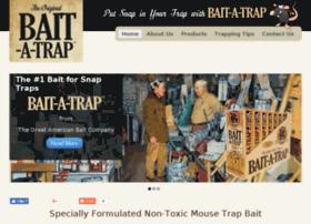 baitatrap.com