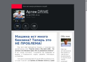 baiterek.ru
