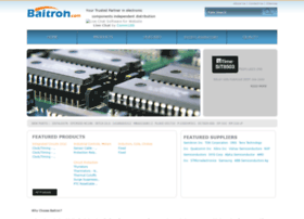 baitron.com