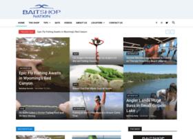 baitshop.com