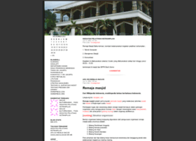 baiturrahmankbjr.wordpress.com
