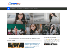 baivanhay.com