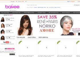 baivee.com