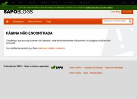 baixa-perfect.blogs.sapo.pt