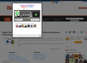 baixadrivers.com.br