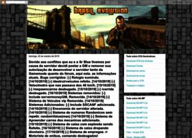 baixafulldownloads.blogspot.com.br