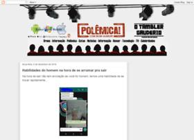 baixagratismobile.blogspot.com.br