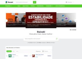 baixaqui.com.br