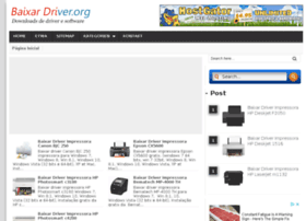 baixardriver.org