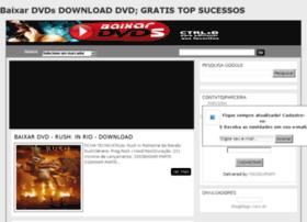 baixardvds.blogspot.com