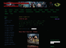 baixarfilmesdubladoscom.blogspot.com.br