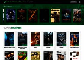 baixarfilmestorrents.com.br