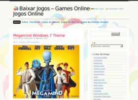 Baixarjogos.wordpress.com