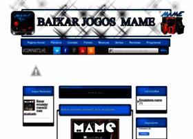 baixarjogosmame.blogspot.com.br