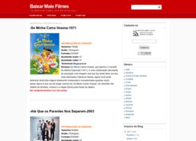 baixarmaisfilmes.blogspot.com