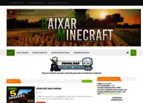 baixarminecraft.com.br