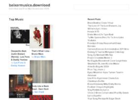 baixarmusica.download
