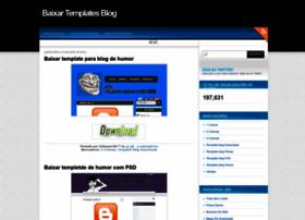 baixartemplatesblog.blogspot.com.br