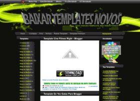 baixartemplatesnovos.blogspot.com.br