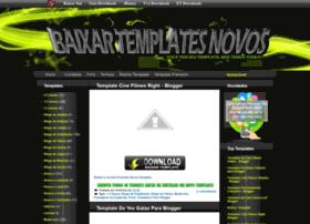 baixartemplatesnovos.blogspot.com