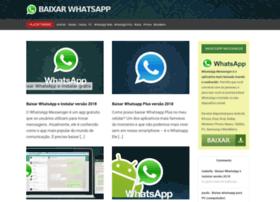 baixarwhatsapp.com.br