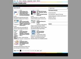 baixe-templates.blogspot.com