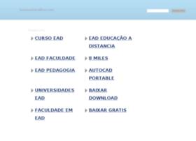 baixeadrenalina.com