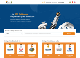baixecatalogo.com.br