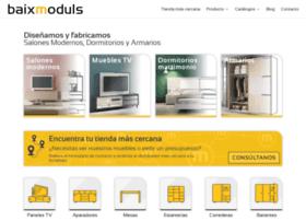 baixmoduls.com