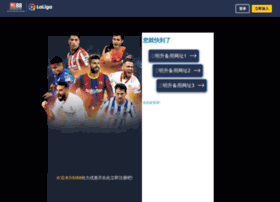 baiyixiang.com