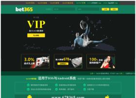 baiyotuan.com